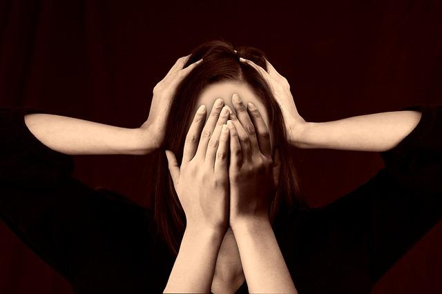 「命の母 A」女性特有の体調不良(倦怠感・イライラ)に効果あり!口コミや効果のまとめ。